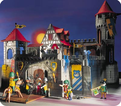 http://play-image.playmobil.de/intershoproot/eCS/Store/fr/imagesOnline/products/3666.jpg