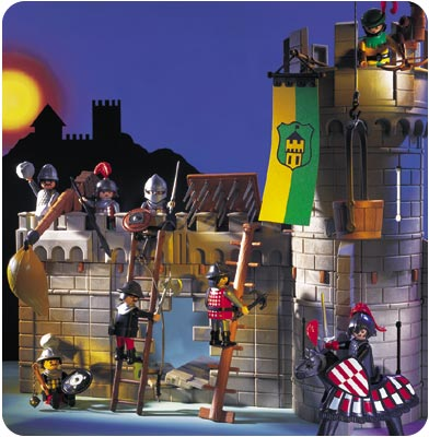 http://play-image.playmobil.de/intershoproot/eCS/Store/fr/imagesOnline/products/3888.jpg