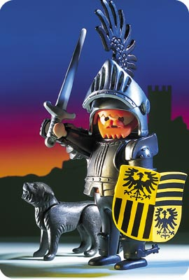 http://play-image.playmobil.de/intershoproot/eCS/Store/fr/imagesOnline/products/3890.jpg